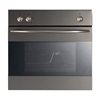 圖片 全省安裝_林內進口 RBO-5CS1-TW 嵌入式電烤箱