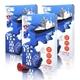 【MIAU 】管清清南極冰河磷蝦油軟膠囊(3盒)