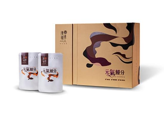 禮盒 蛋白質