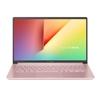 圖片 ASUS VivoBook S14 S403FA-0132C8265U 玫瑰金 (i5-8265U/8G/PCIE 512G M.2 SSD/窄邊框/Win10/FHD)筆電