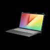 圖片 ASUS VivoBook S15 S531FL-0092G8565U 不怕黑 (i7-8565U/8G/PCIE 512G M.2 SSD/窄邊框/Win10/FHD)筆電