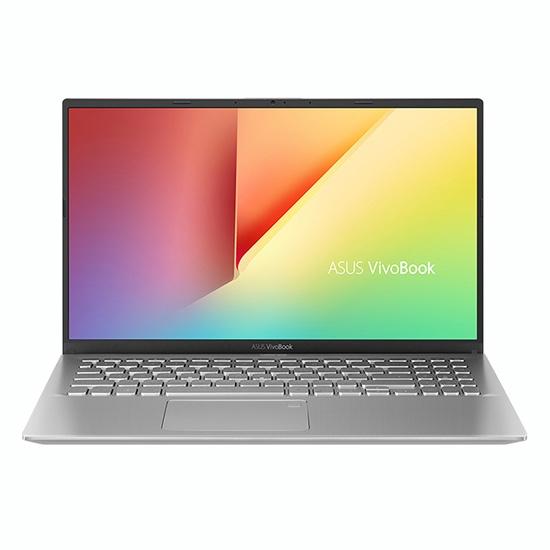 【全新品】ASUS 華碩 Vivobook X512 X512JP-0118S1065G7 i7/8G/15吋/MX330 窄邊輕薄筆電