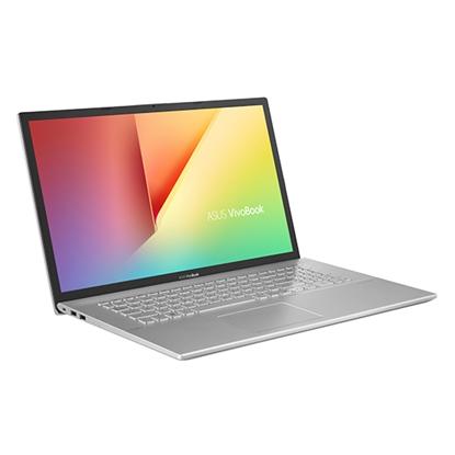 ASUS 華碩 Vivobook X712 X712FA-0138S10110U i3/4G/1TB/17吋/銀 筆電