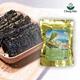 【XINCHI】新鮮海味鮮蝦海苔超值12入組