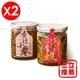 【向記】香辣小卷+黃金蝦-電