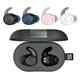 【SOUL 】ST-XS2  高性能真無線藍牙耳機