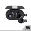 圖片 【SOUL 】ST-XS2  高性能真無線藍牙耳機