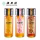 【講果語】蜂覓系列 台灣蜂蜜 3入組 濃郁龍眼蜜+黃金荔枝蜜+清香柳丁蜜