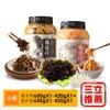 圖片 金門【協發行】人氣手工泡菜(黑木耳+金針菇)-電