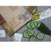 圖片 【古酵寶】黑糖蜂蜜苦瓜茶單盒入