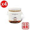 圖片 東南亞萬用叁峇醬(江魚仔口味) (4罐/組)-電