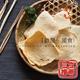 國王蝦餅( 10包/組)-美