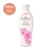 圖片 艾詩玫瑰香精潤膚乳液-250MLx2入(粉玫瑰)