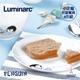 【Luminarc 樂美雅】3件式兒童餐具組_小企鵝