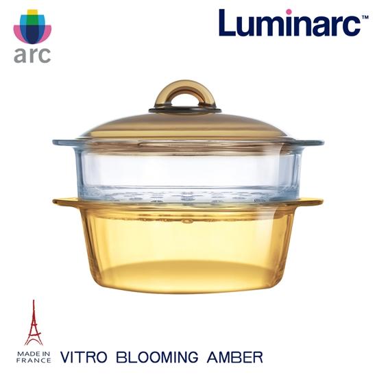 透明 鍋具