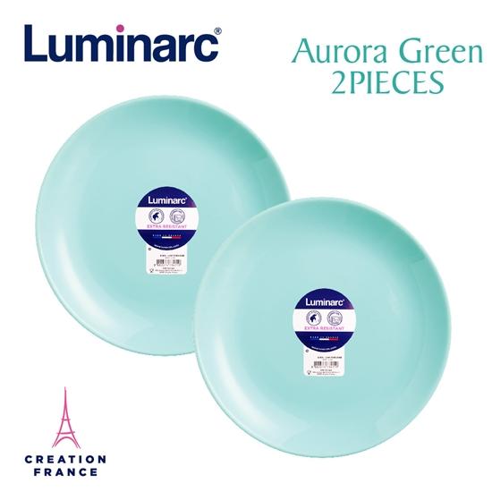 luminarc 餐具