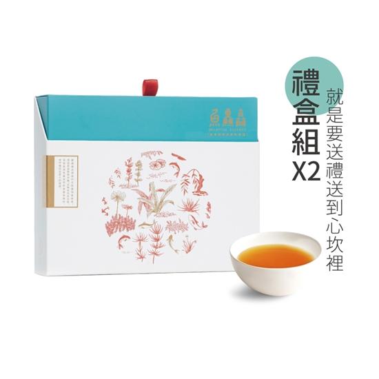 保健食品 禮盒
