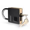 圖片 Kamera 指紋掛鎖-強化鋼樑型(FL-S5)