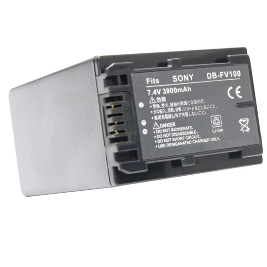 鋰電池 電池