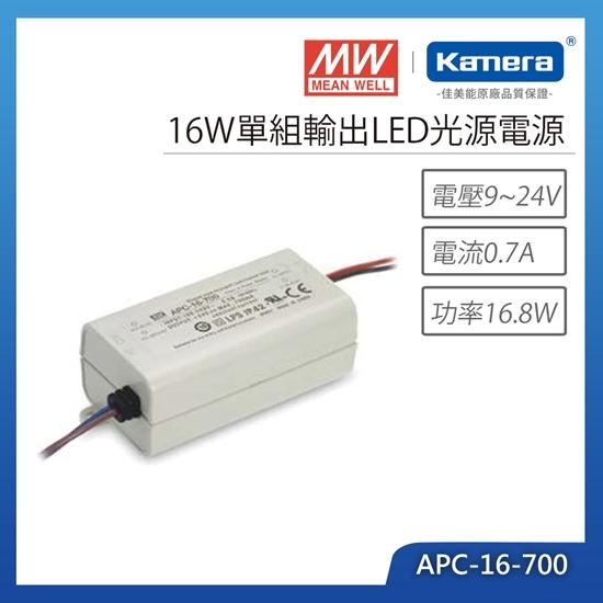 光源電源 單組輸出 電源