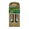 圖片 原裝進口/奧地利【施蒂利亞】南瓜籽油(生飲/拌飯/佐麵/料理)-電