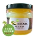 【享食思維】來自泰國   天然椰子果醬(166g)