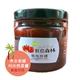 【享食思維】來自泰國 天然草莓果醬(191g)