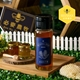 【必麥農牧】白千層花蜜 400g  純蜂蜜 100%天然  新鮮 產地直送 養顏美容 蜂蜜水 台灣製