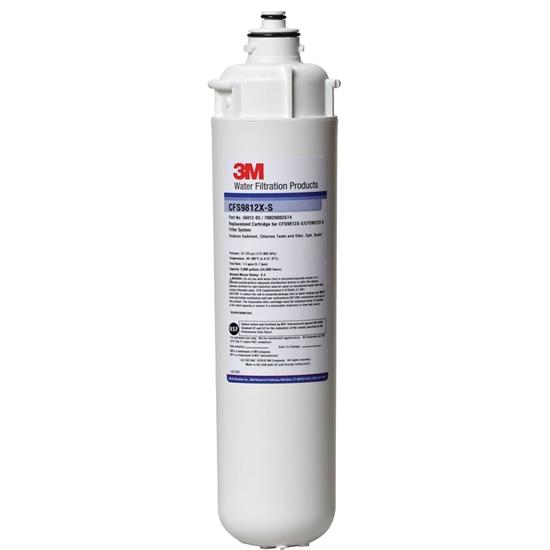 3m 除氯