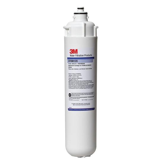 淨水 濾心 除氯