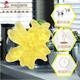 風信子HYASINTH 專利(大)香茅驅蚊貼/芳香貼系列