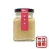 圖片 棗到杏福堅果醬組(芋香+純腰果)-電