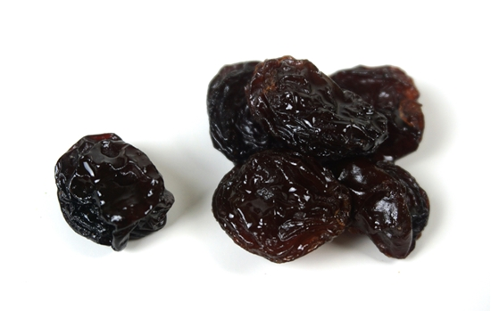 圖片 棗到杏福 醋釀葡萄乾(250g/包 共6包)