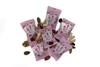 圖片 棗到杏福 氣質莓仁隨手包(200g/包 共4包)