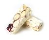 圖片 棗到杏福 杏仁蔓越莓牛軋糖(180g/包 共4包)