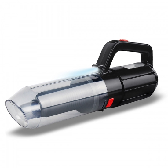 車用 led