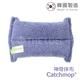 Catchmop 多用途神奇海綿 (1入裝)