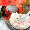 圖片 預購商品【麥麥先生】雪兔慕斯蛋糕/10組/母親節限定款 (4月19日陸續出貨)