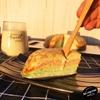 圖片 【麥麥先生】寵愛媽咪預購 / 彩虹千層蛋糕+狗狗冰蛋糕(口味隨機)/2組