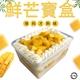 【麥麥先生】鮮芒寶盒蛋糕40入組