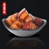 圖片 【麥易購】阿嬤的控肉(1盒/組)