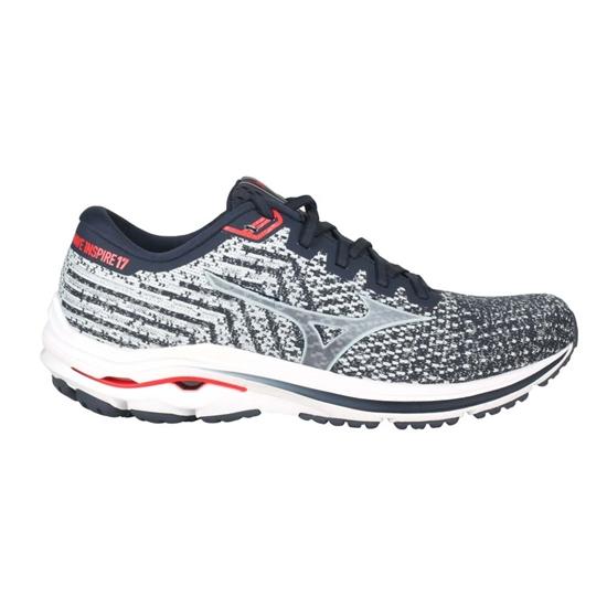 輕量 運動鞋