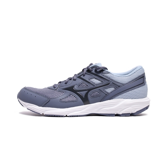 美津濃 慢跑鞋
