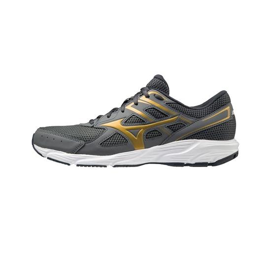 慢跑鞋 輕量 鞋