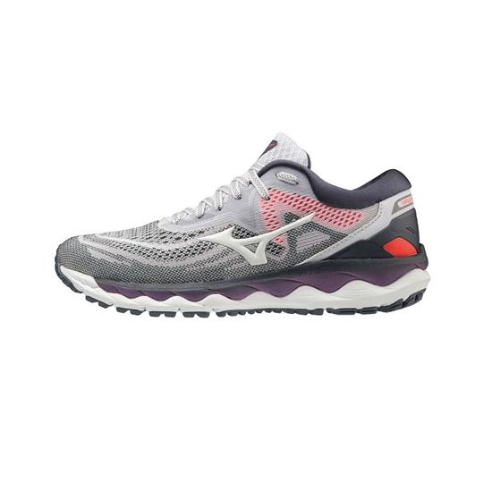 女 運動鞋