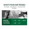 圖片 【直覺Sweet Touch】專業用護髮膜 1000ml (2款)