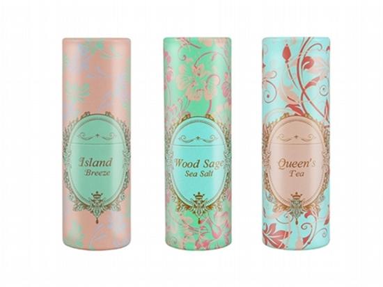 圖片 【Perfume Talk】香水棒香膏 5g (3款)