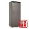 圖片 HERAN禾聯 188L直立式冷凍櫃 HFZ-1862-美