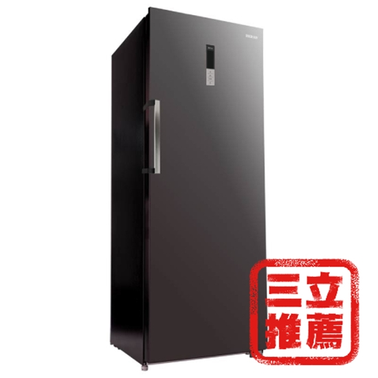 自動除霜 冷凍櫃