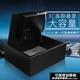 【守護者保險箱】保險箱 保險櫃 飯店型 保管箱 上掀式設計 筆電 A4文件夾 可放 1541-D